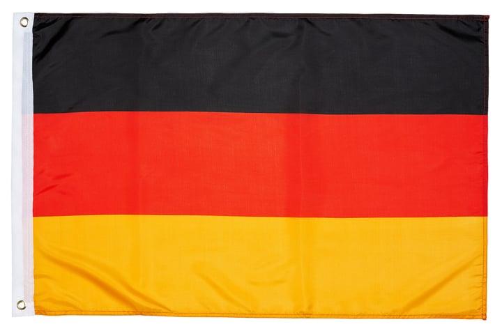 Allemagne Drapeau Extend 461935499920 Couleur noir Taille One Size Photo no. 1
