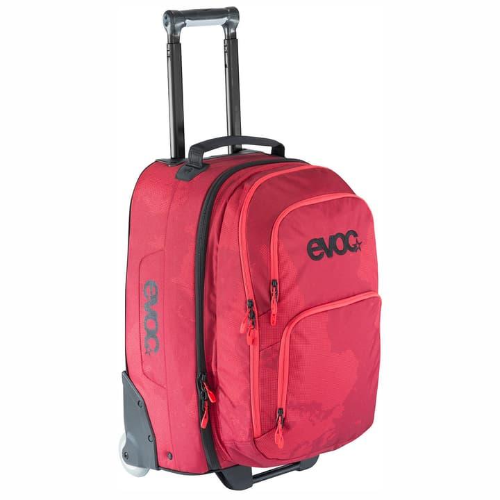 TERMINAL BAG bagages à roulettes Evoc 460225200000 Photo no. 1