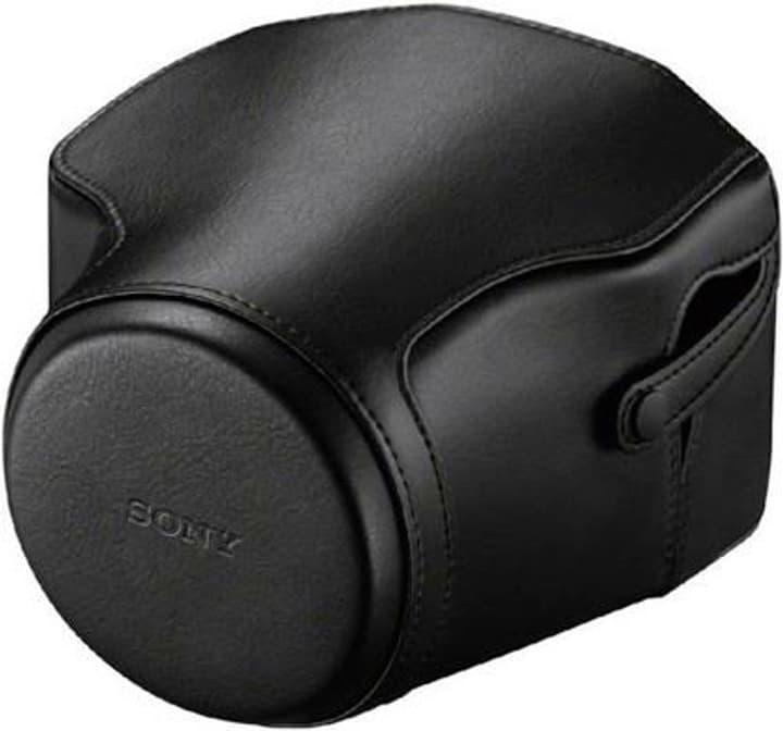 LCJ-RXE Borse Sony 785300135751 N. figura 1
