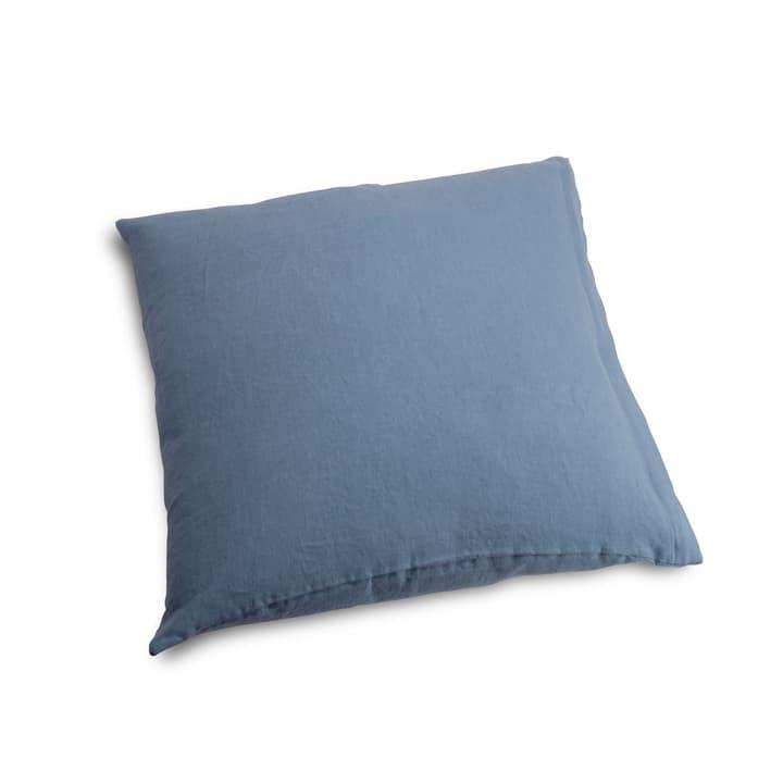 LYLE Cuscino deco 378051100000 Colore Blu pastello Dimensioni L: 45.0 cm x P: 45.0 cm N. figura 1