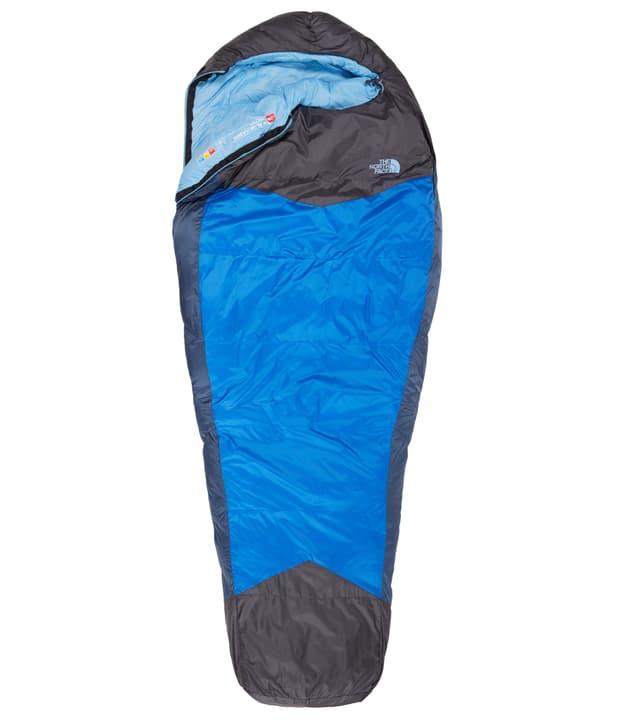 Women's Blue Kazoo sac de couchage pour femme The North Face 490723500000 Photo no. 1