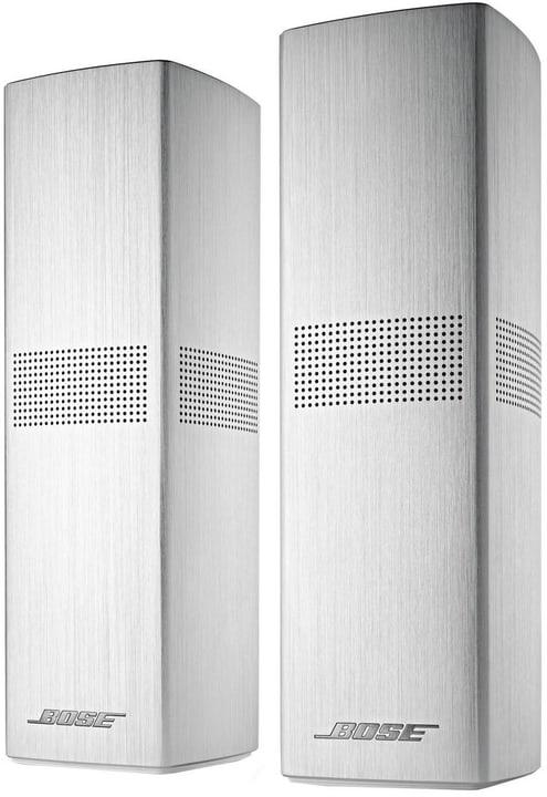Bose Surround Speaker 700 - Blanc Rear Speaker Kit Bose 772227000000 Photo no. 1