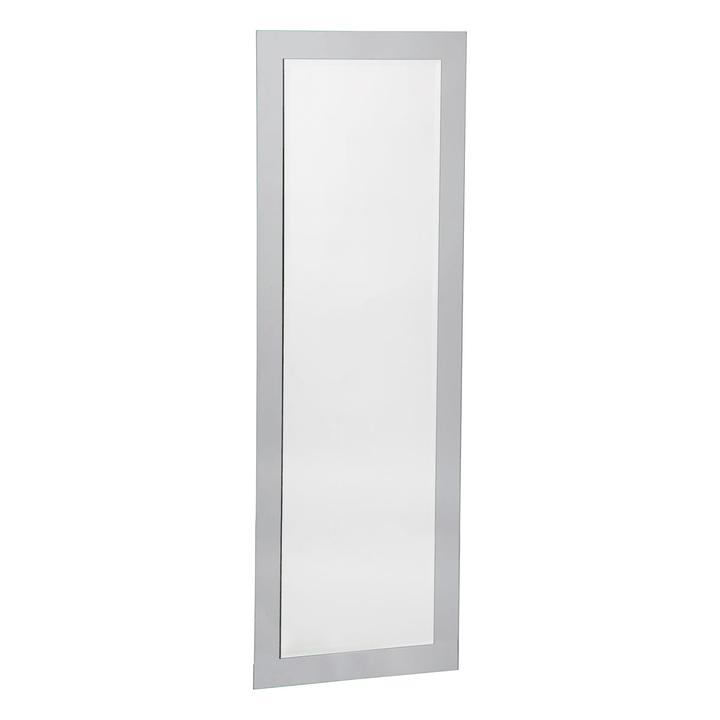 DUETTE Spiegel 362013846202 Grösse B: 60.0 cm x T: 1.5 cm x H: 160.0 cm Farbe Silberfarben Bild Nr. 1