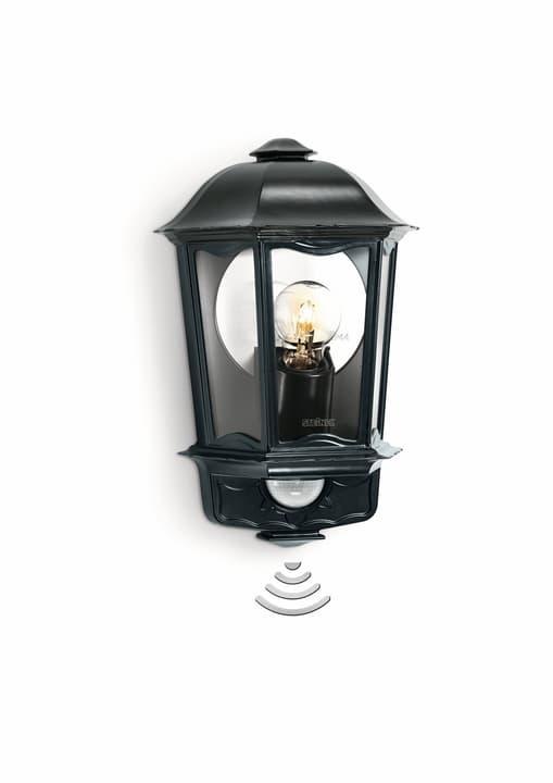 Sensorlampe L 190 Steinel 615026000000 Bild Nr. 1