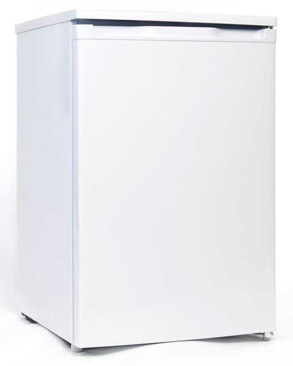 KGF 8554 Kühlschrank Comfee 785300130893 Bild Nr. 1
