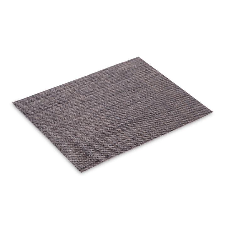 LOLE Set de table 378038500000 Couleur Multicolore Dimensions L: 45.0 cm x P: 33.0 cm Photo no. 1