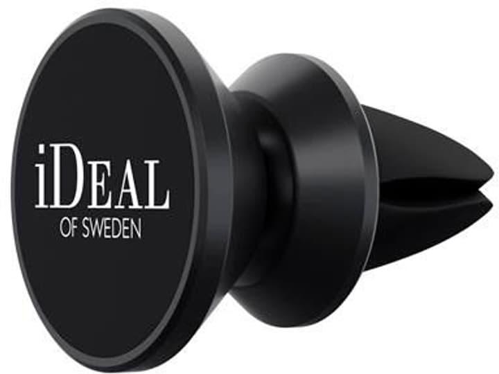 Universal Lüftungshalterung iDeal Car Mount black Support iDeal of Sweden 785300148032 Photo no. 1