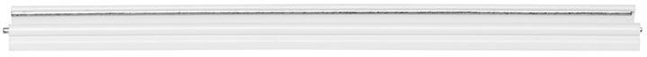 Schiene für LED Schienensystem 240 mm Steffen 615098800000 Bild Nr. 1