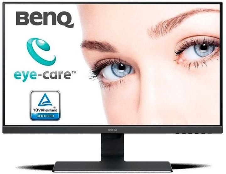 BL2283 Monitor Benq 785300145513 Bild Nr. 1