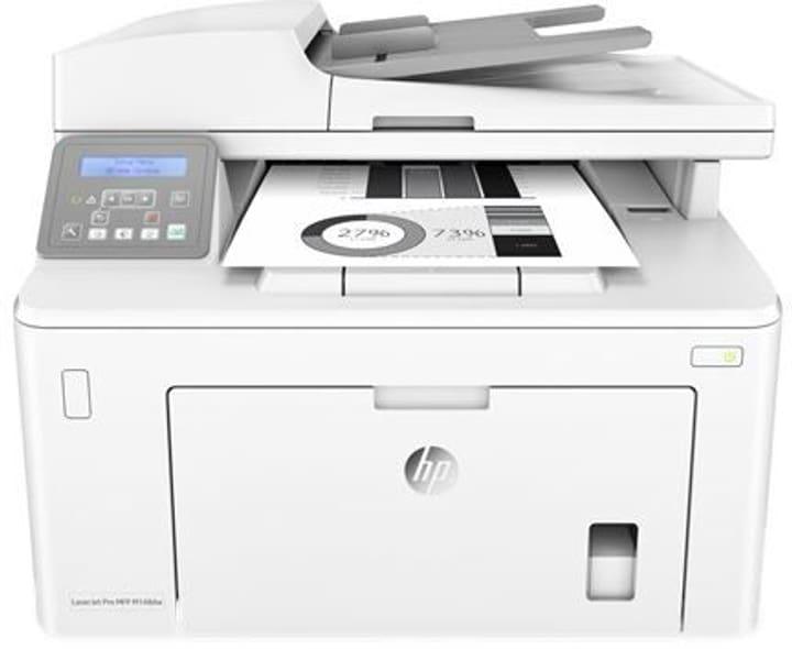 LaserJet Pro MFP M148dw Multifunktionsdrucker HP 785300151240 Bild Nr. 1