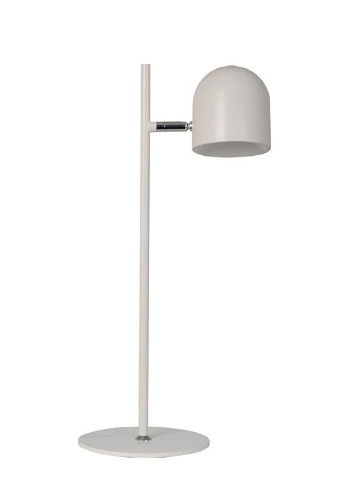 MACARAI Lampe de table 380100100000 Photo no. 1
