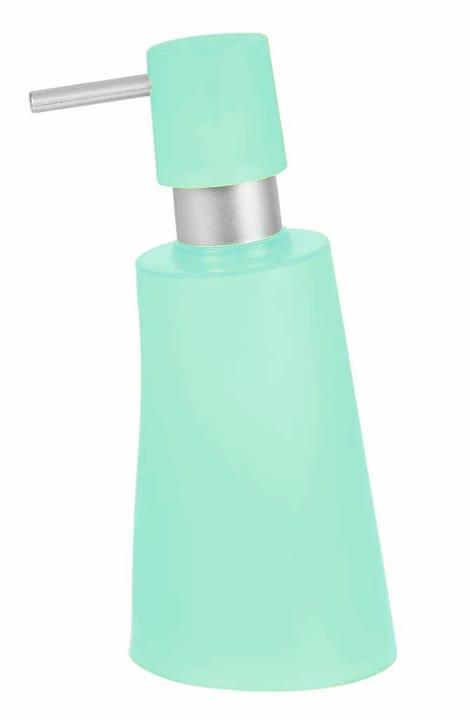 Dosatore per sapone Move Frosty spirella 675258100000 Colore Menta N. figura 1