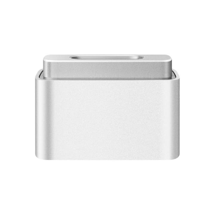 Convertitore da MagSafe a MagSafe 2 Apple 797757000000 N. figura 1