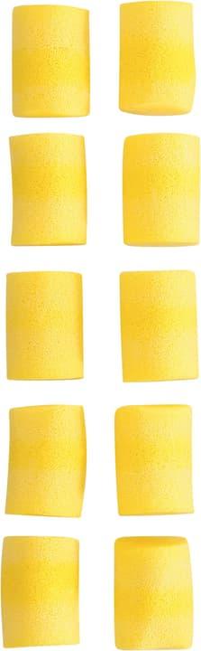 Inserti auricolari multiuso, modellabili, 5 paia 3M Arbeitsschutz 602847600000 N. figura 1