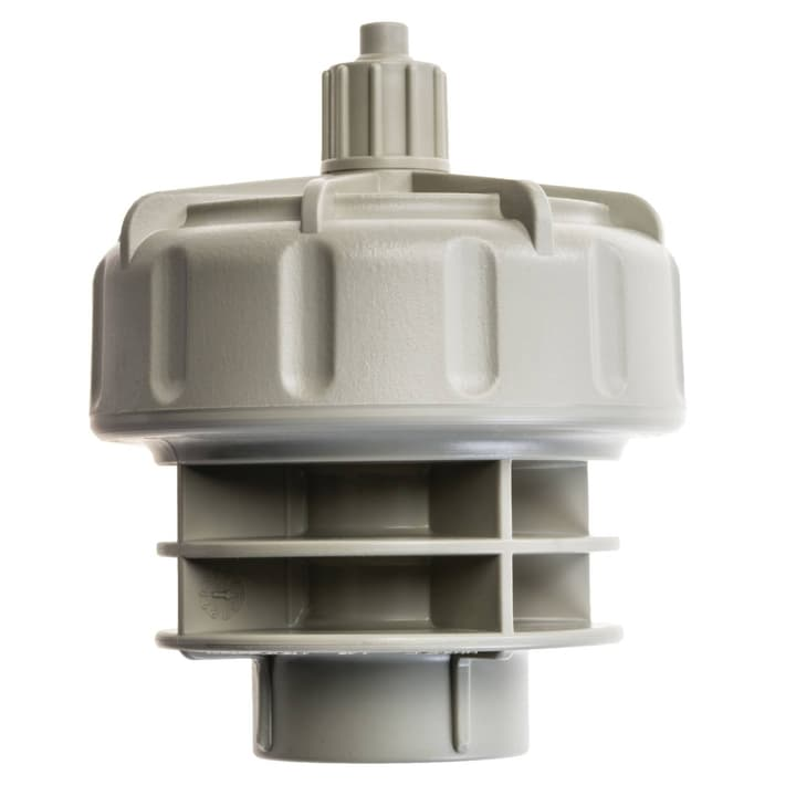 Irrigazione a goccia Riduttore di pressione Blumat 630526600000 N. figura 1
