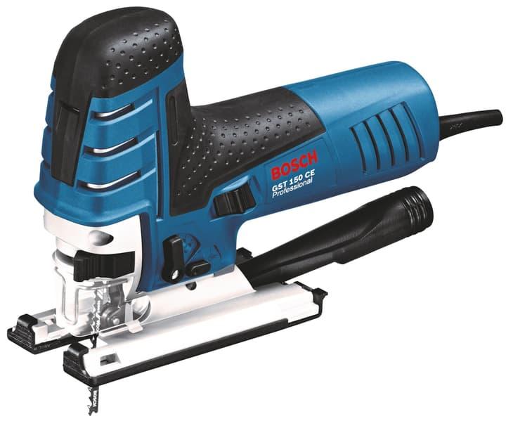 Stichsäge GST 150 CE Bosch Professional 616672700000 Bild Nr. 1