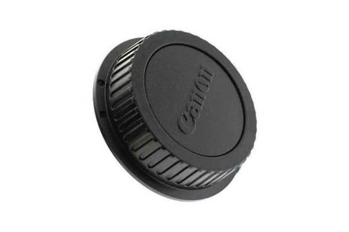 E - Objektivkappe Canon 785300123915 Bild Nr. 1