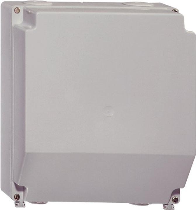 Boite distribution AP 310x260mm s.fene 612170100000 Photo no. 1