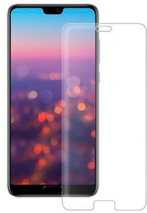 "Display-Glas  ""3D Glass Case-Friendly clear"" Protection d'écran Eiger 785300148294 Photo no. 1"