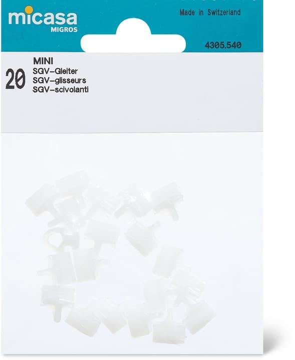 MINI SGV-scirrevolle 430554000000 N. figura 1