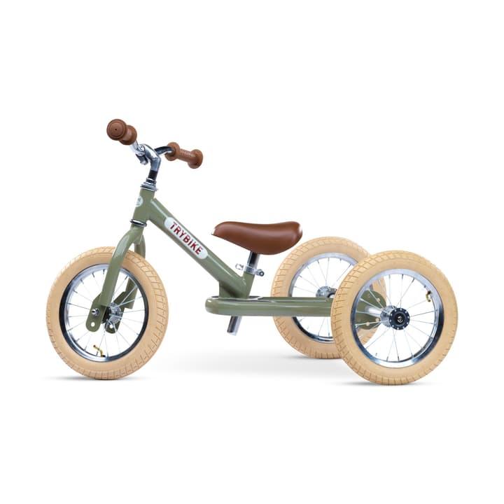 LUAN tricycle 370007100000 Photo no. 1