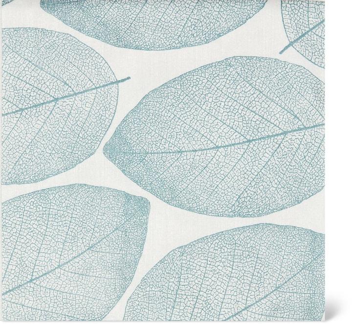 Tovaglioli Silktouch, 40 x 40 cm Cucina & Tavola 705472600000 N. figura 1