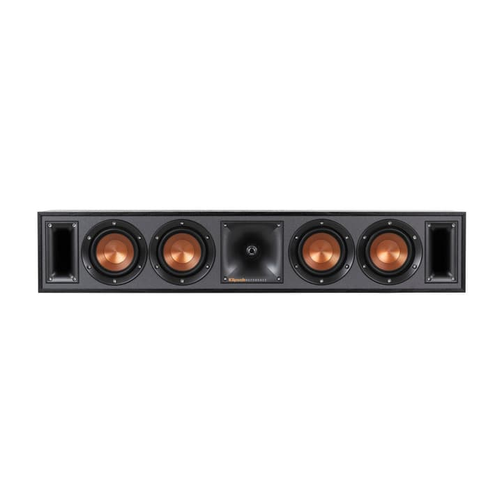 R-34-C Haut-parleur central Klipsch 785300139181 Photo no. 1