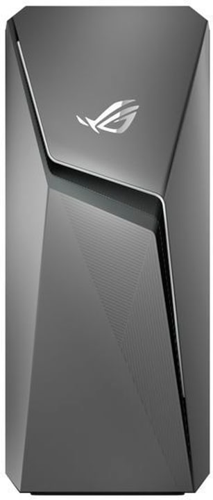 ROG Strix GL10CS-CH027T Desktop Asus 785300150045 N. figura 1