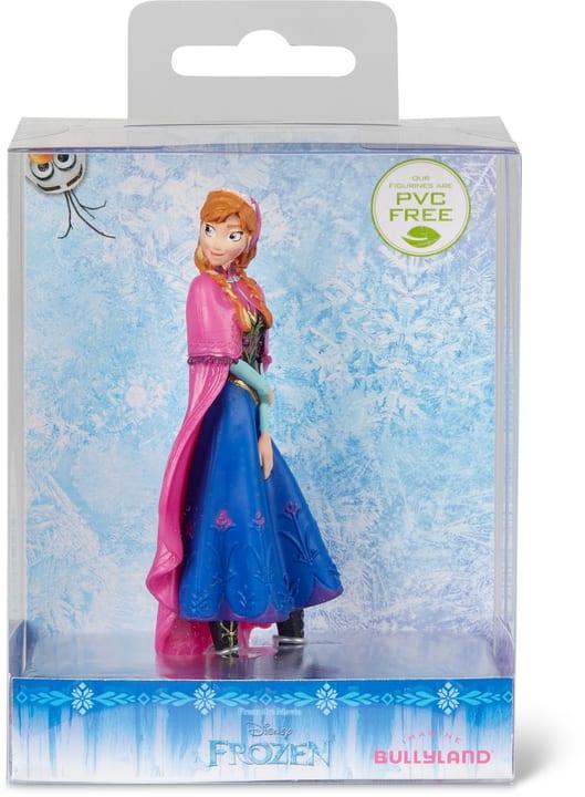 Disney Frozen Anna Single Pack 747430600000 Photo no. 1