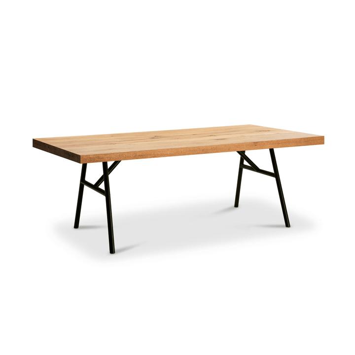 PANTANO III Tisch 366155900000 Bild Nr. 1