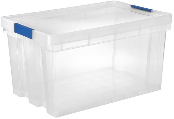 Image of Box Heavy Duty Aufbewahrungsbox