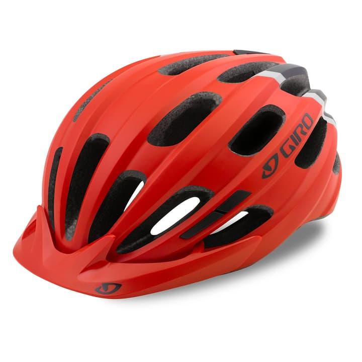 Hale Casco da bicicletta per ragazzi Giro 462981950030 Colore rosso Taglie 50-57 N. figura 1