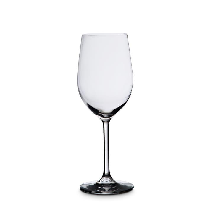 JULIA Verre à vin 393010500000 Photo no. 1