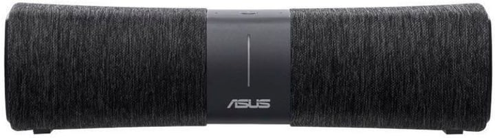 Mesh-Router Lyra Voice con Bluetooth Router Asus 785300144833 N. figura 1