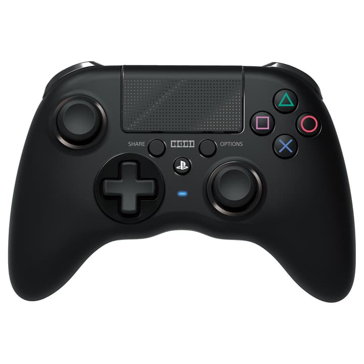ONYX Wireless Manette Controller Hori 785300132105 Photo no. 1