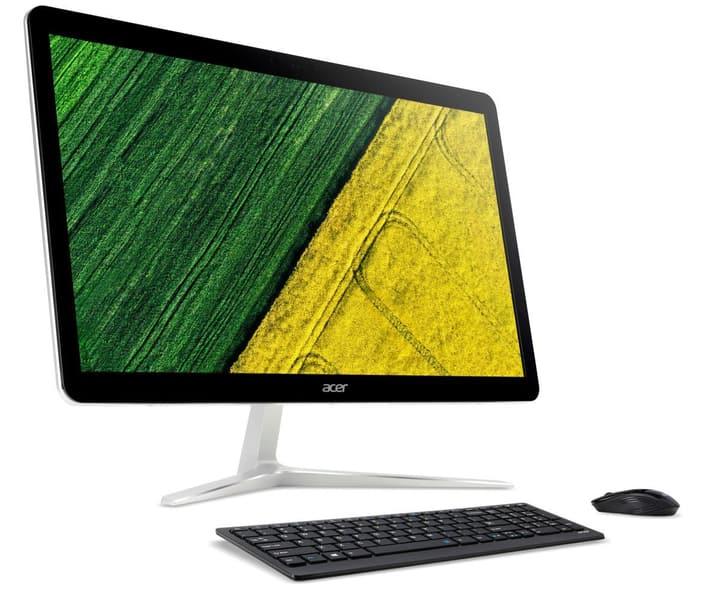 Aspire U27-880_WtusB8SEZ001 All in One Acer 78530012928117 Bild Nr. 1