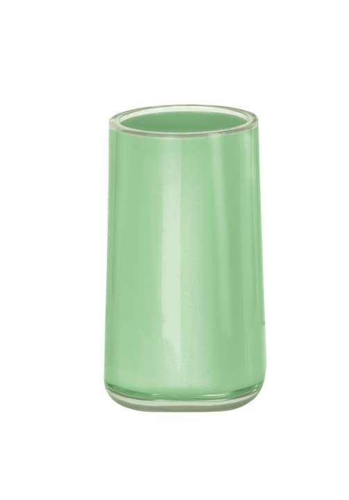 Bicchiere Mable cardo Kleine Wolke 675243500000 Colore Verde Chiaro Taglio 7X12 CM N. figura 1
