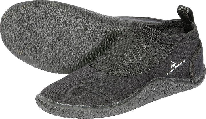 A buon mercatoAquasphere Beachwalker Scarpe da Bagno sulla vendita