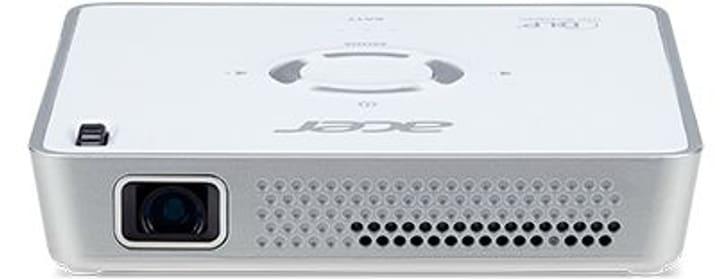 C101i Projektor Acer 785300132555 Bild Nr. 1