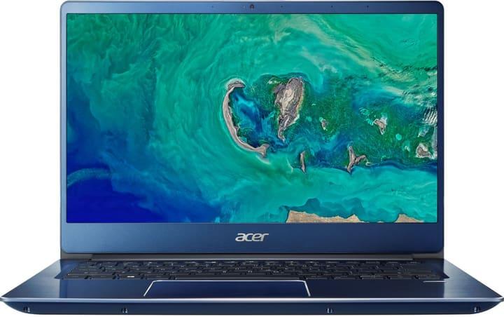 Swift 3 SF314-54-511A Notebook Acer 798436100000 Bild Nr. 1