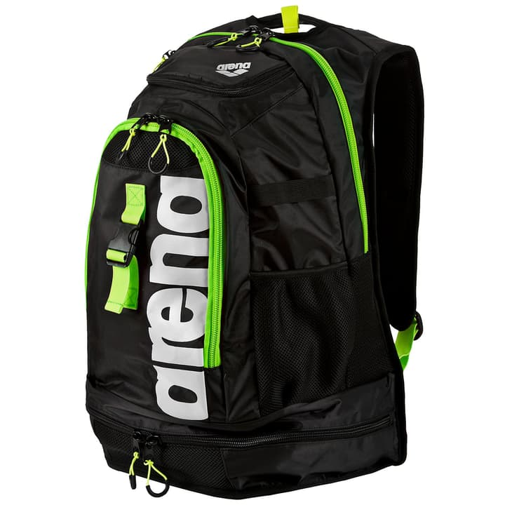 Fastpack 2.1 Sac à dos Multifonctions 45 litres Arena 491086500000 Photo no. 1