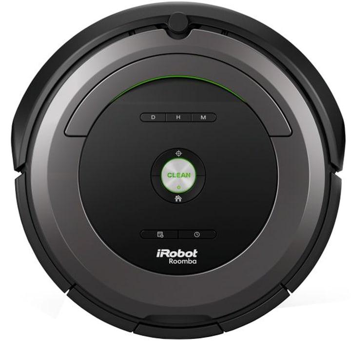 Roomba 681 Roboterstaubsauger iRobot 785300129983 Bild Nr. 1