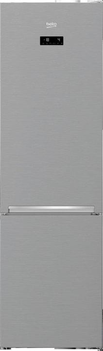 KG406E40XBCH Réfrigerateur / congélateur Beko 785300147018 Photo no. 1