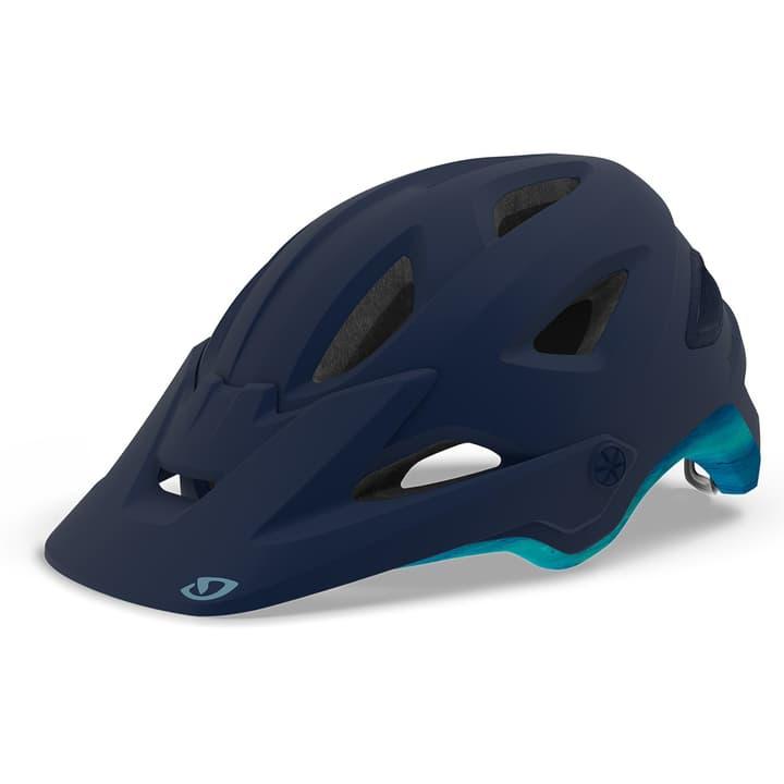 Montaro MIPS Casque de vélo Giro 461890255140 Couleur bleu Taille 55-59 Photo no. 1