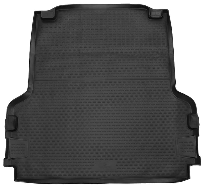 VW Tapis de protection p. coffre WALSER 620381800000 Photo no. 1