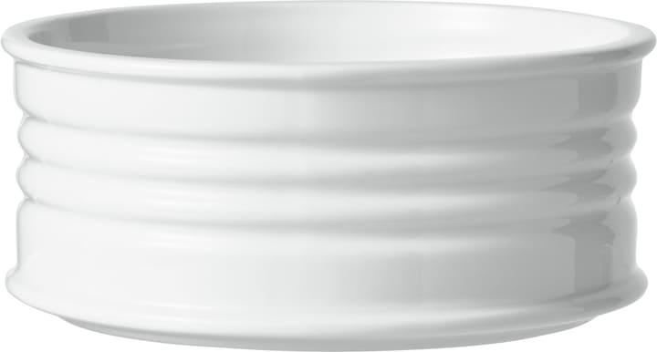 BRICE Ciotolina 440306803710 Colore Bianco Dimensioni A: 5.0 cm N. figura 1