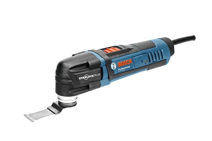 Multi-Cutter GOP 30-28 Bosch Professional 616679400000 Bild Nr. 1