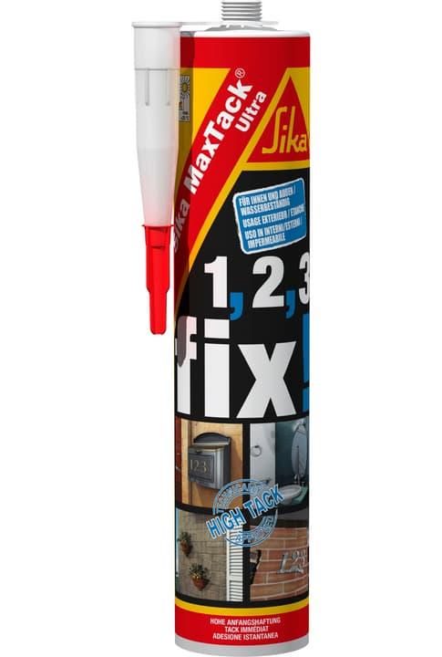 MaxTack® Ultra Sika 676048300000 N. figura 1