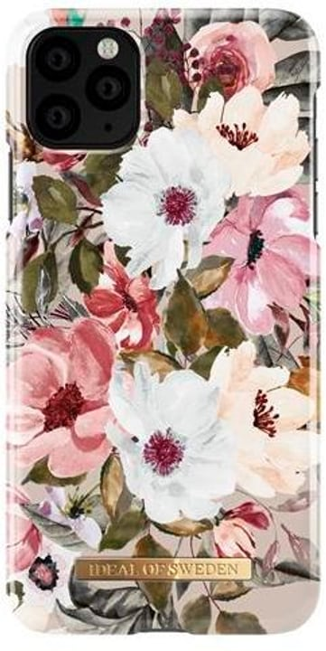 """Hard Cover """"Sweet Blossom"""" Coque iDeal of Sweden 785300148820 Photo no. 1"""