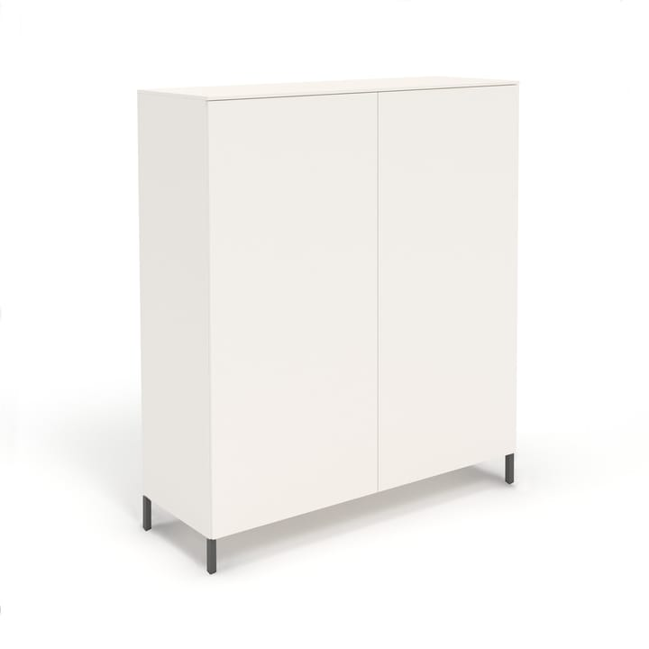 PUR Highboard Edition Interio 362212700000 Bild Nr. 1
